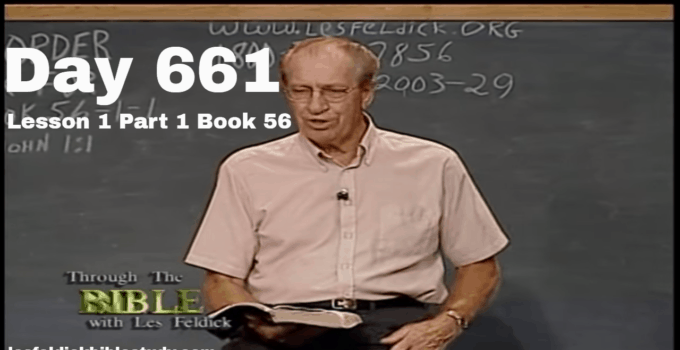 Comparing Kingdom and Grace Doctrines